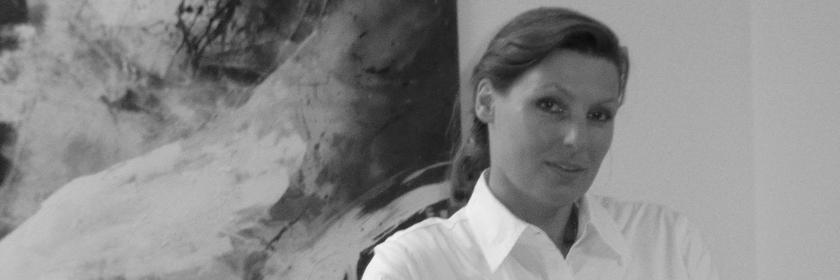Rechtsanwältin Petra Liedhegener, Fachanwältin für Familienrecht, Mediatorin